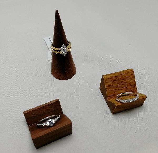 BRILLIANCE+(ブリリアンス+)の指輪