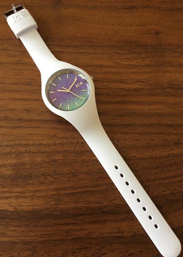 アイスウォッチ(ice-watch)