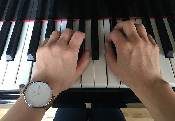 Nordgreen(ノードグリーン)の腕時計