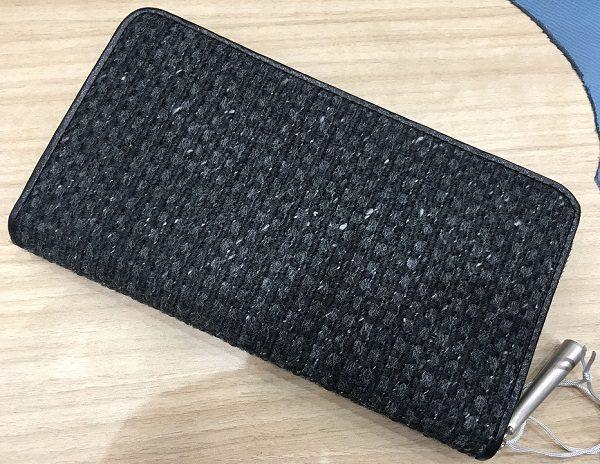 奥さんや母親、義母へのプレゼントにお勧め!ナガタニの財布とバッグ