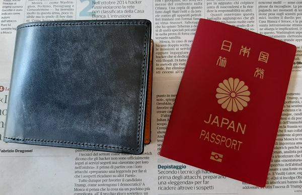 クラフスト(crafsto)の財布