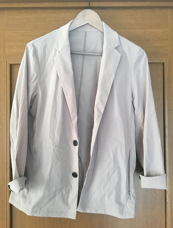 Dcollection(Dコレクション)のジャケット