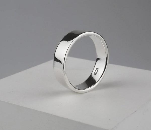 yuzenの指輪